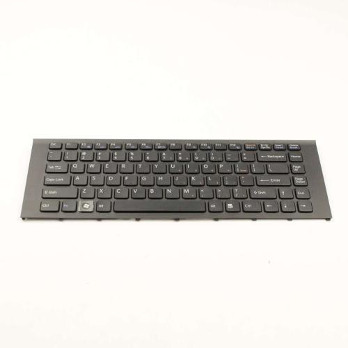 A-1765-621-A M960 Keyboard Assembly [Us] [(Key)Main