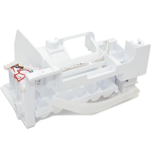 5989JA1005G Refrigerator Ice Maker 5989Ja1005g