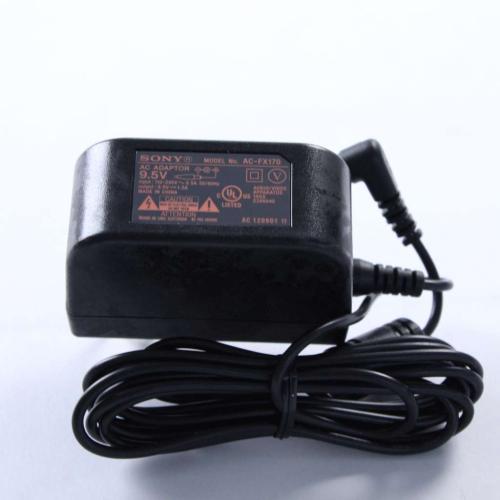 9-885-145-51 Ac Adaptor Under 50WMain