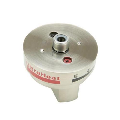 AEZ72993301 Gas Range Knob Aez72993301