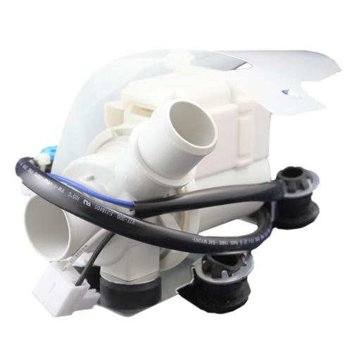 5859EA1004E Washer Drain Pump 5859Ea1004e