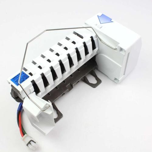 AEQ57518211 Refrigerator Ice Maker