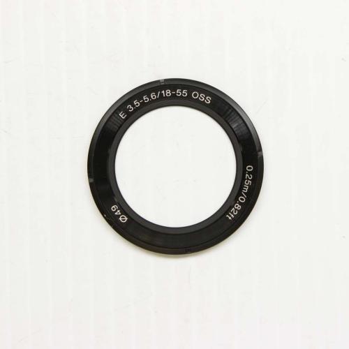 4-159-620-01 1St Light Shield Riong
