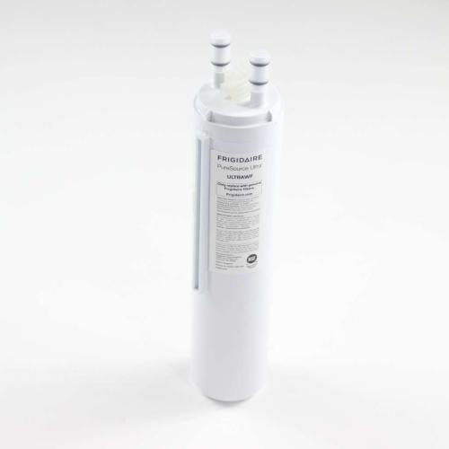 ULTRAWF Water Filter,ultra Cs6