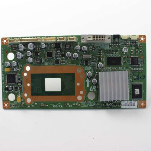 BP94-02390A Pcb Assembly S-dmdMain