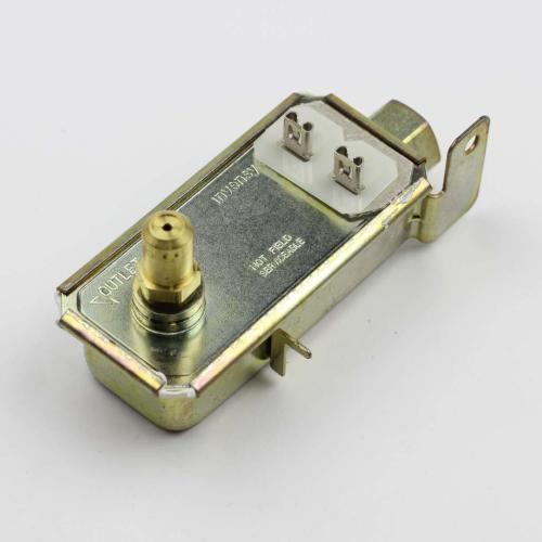 RO-7800-02 Valve - Oven SafetyMain
