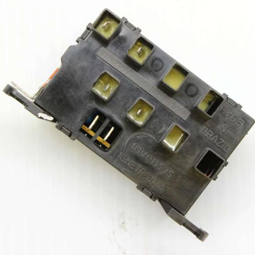 RO-4545-01 Module - SparkMain