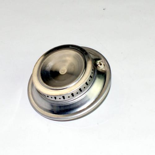RO-1350-01 Cap - BurnerMain