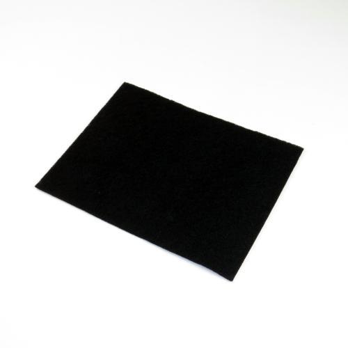 RH-2800-02 Filter - CharcoalMain