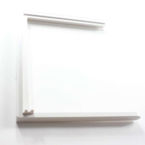 WJ86X22905 Frame - Left