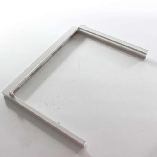 WJ65X23746 Frame - Left