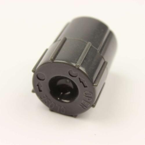 AC-5310-23 Plug - Drain