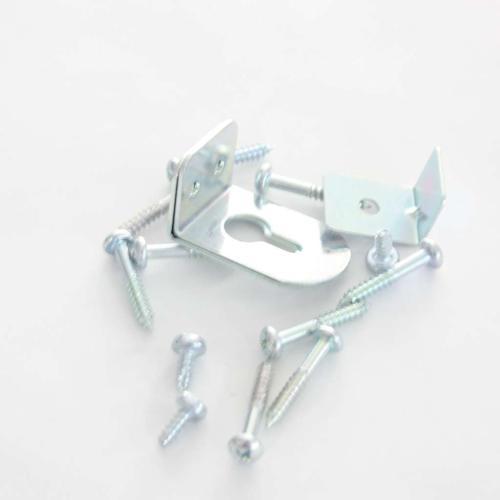 WJ01X23761 Screw-bag