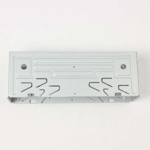 X-2548-065-1 Steel Fitting FrameMain
