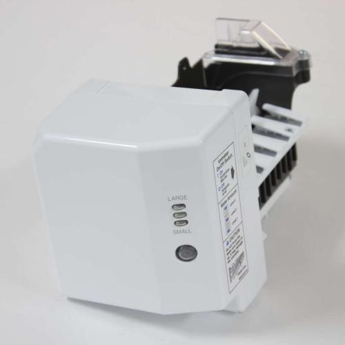 AEQ36756919 Refrigerator Ice Maker