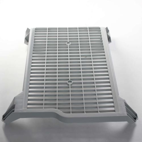 3750EL0001C Top Load Dryer Rack 3750El0001cMain