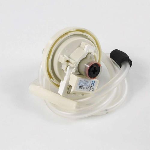 6501EA1001R Sensor Switch Assembly