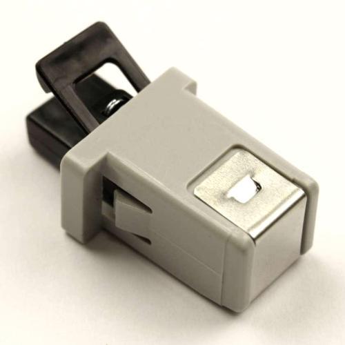 MFG61979001 LG Locker