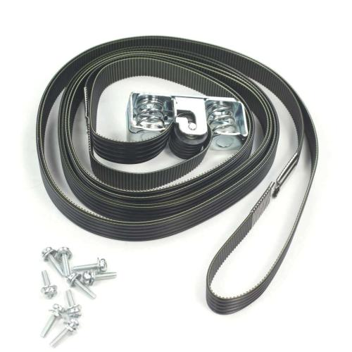 CQ109-67004 Belt And Tension Kit Serv 42