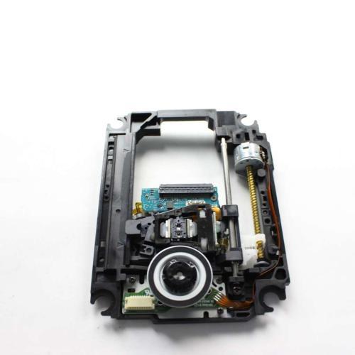 8-820-445-04 Device Optical Kem-470aaa/