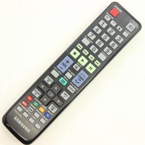 AH59-02332A Remote Control