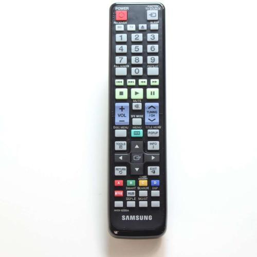 AH59-02333A Remote Control