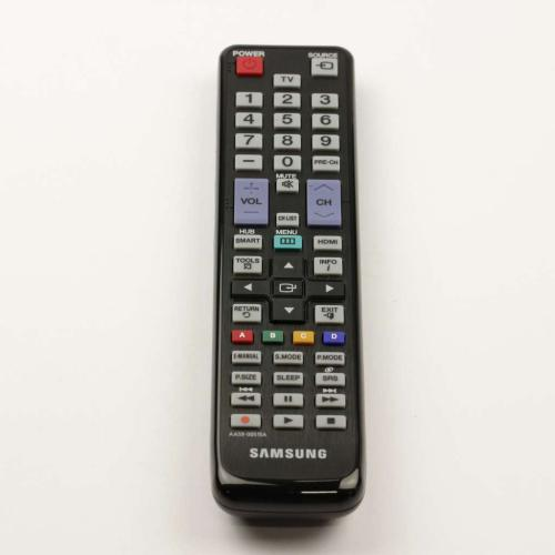 AA59-00515A Remote Control