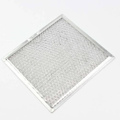DE63-00666A Filter AirMain