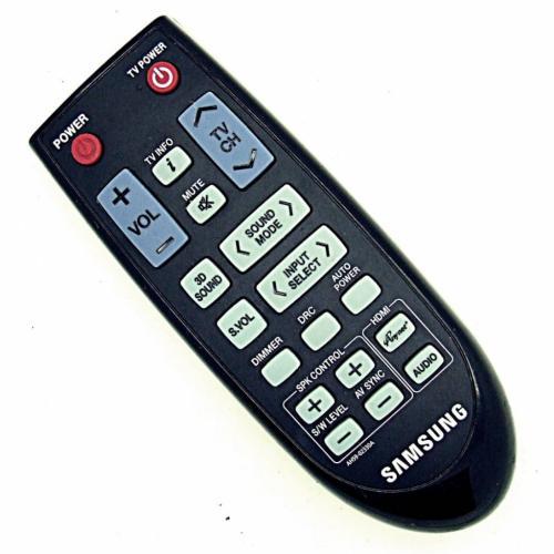 AH59-02330A Remote Control