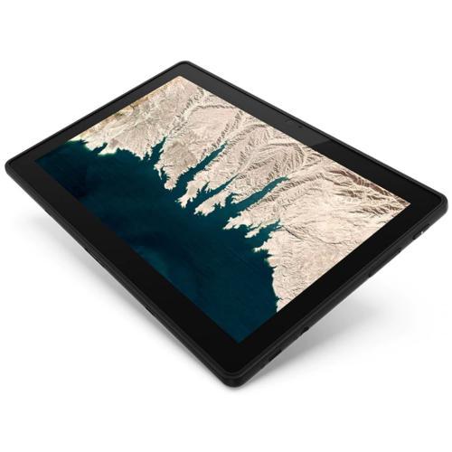 82AM 10E Chromebook Tablet