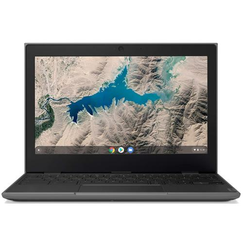 82CD 100E 2Nd Gen Ast Chromebook