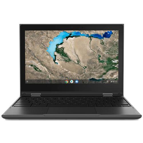 82CE 300E 2Nd Gen Ast Chromebook