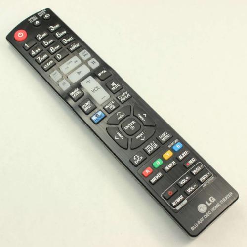 AKB73275501 Remote ControlMain