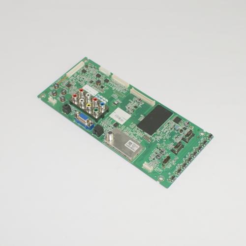 75023657 Main Board