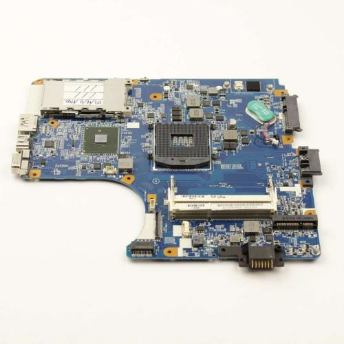 A-1798-763-A M971 Mb 6L/integrated/oidenMain