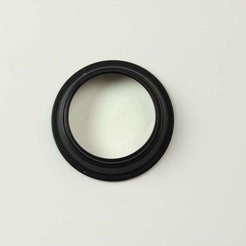 A-1784-457-A 1St Lens Barrel Assembly