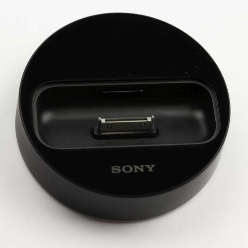 Sony A-1797-336-A