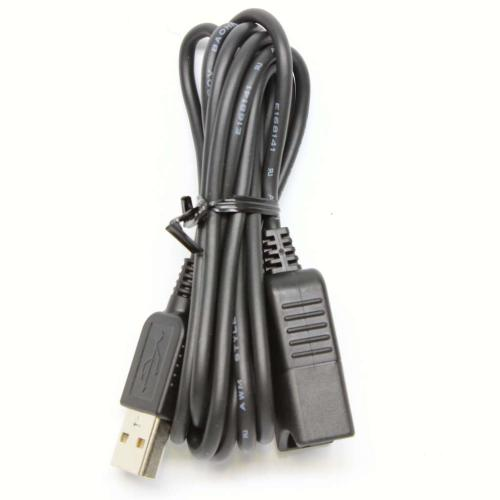 1-838-714-21 Cable, Usb ConnectionMain