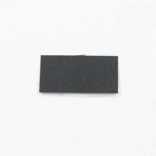 A-1816-841-A Acditape 15X30Main