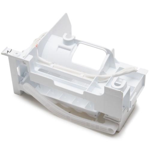5989JA1005H Refrigerator Ice Maker 5989Ja1005h