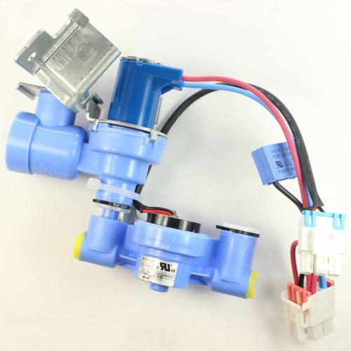 AJU72992603 Refrigerator Water Inlet Valve