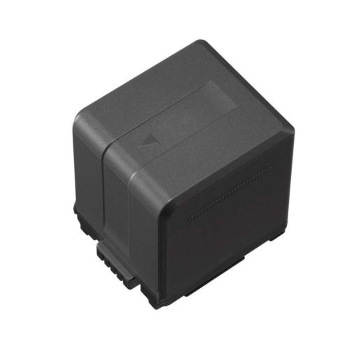 VW-VBN260 Battery Pack