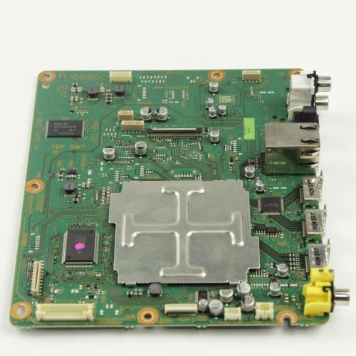 Sony A-1816-360-A