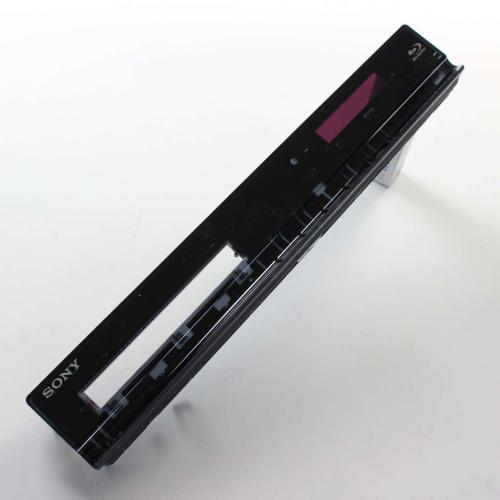 Sony X-2560-923-1