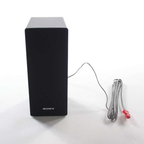 Sony A-1800-242-A