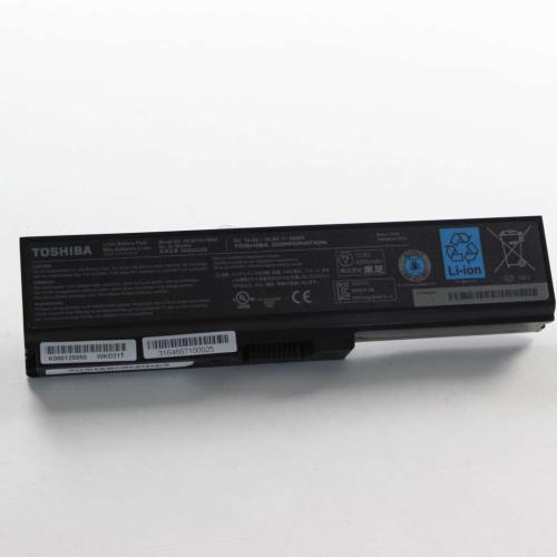 Toshiba Computer K000125850