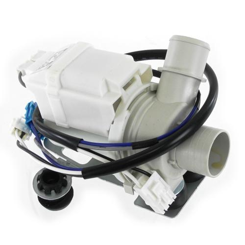 5859EA1004K Washer Drain Pump 5859Ea1004k