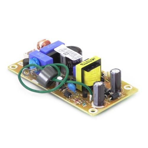 Ebr64624703 Lg Power Supply