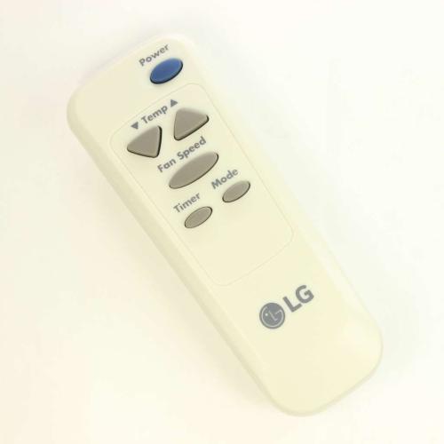 6711A20066L Ac Remote Control 6711A20066l
