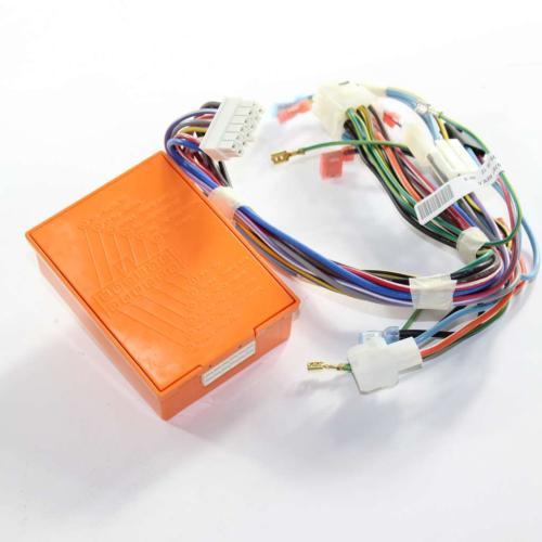 Electrolux 5303918476